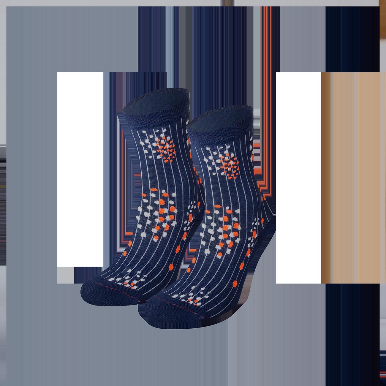 paris ankle socks damen von jungfeld bunte und farbige herrensocken und boxershorts. Black Bedroom Furniture Sets. Home Design Ideas