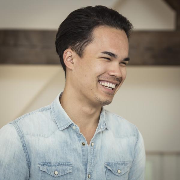 Noah von Jungfeld