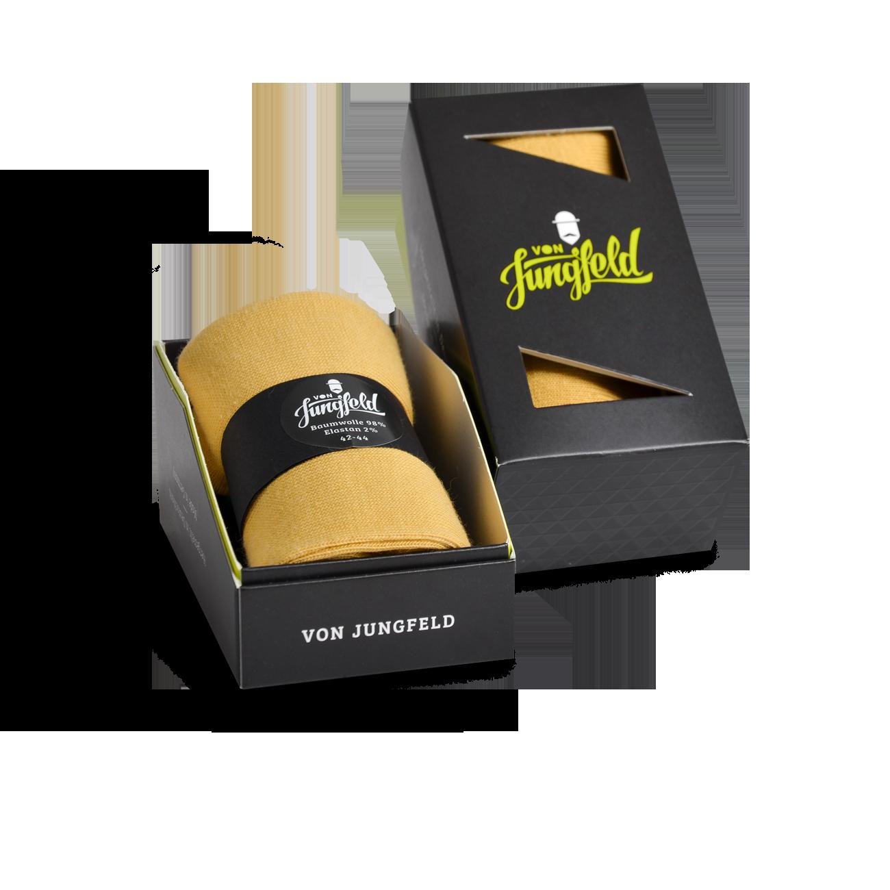 bunte sneakersocken f r m nner online von jungfeld von jungfeld bunte und farbige. Black Bedroom Furniture Sets. Home Design Ideas