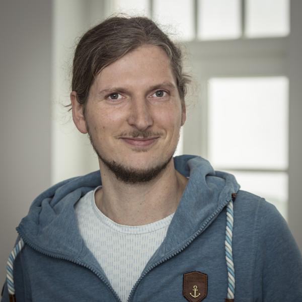 Daniel von Jungfeld