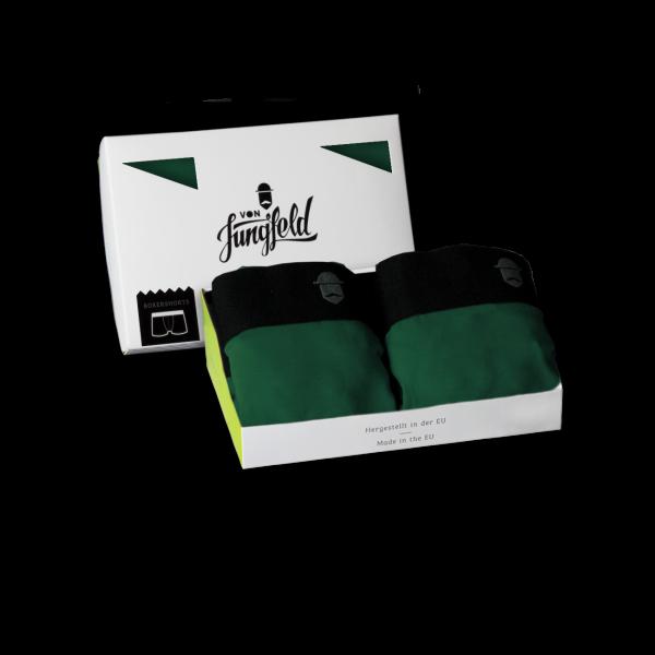 2er Box: Schwarzwald